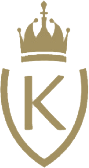 Kohlmarkt.com
