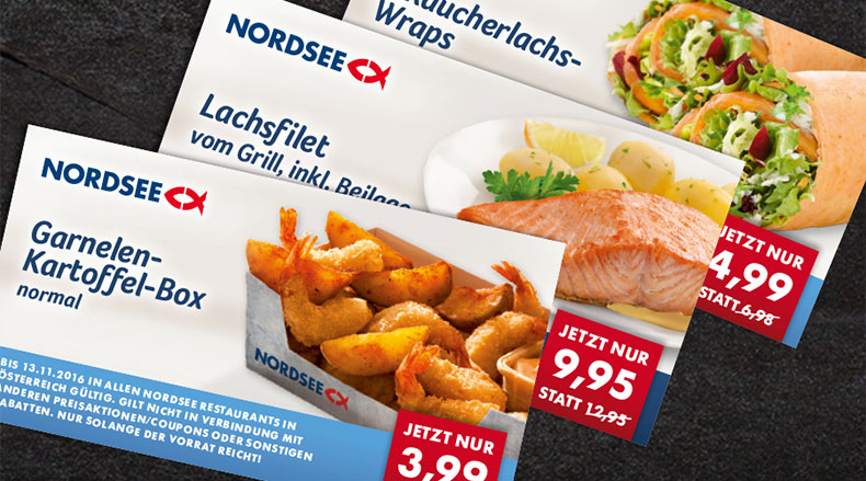 nordsee_coupon
