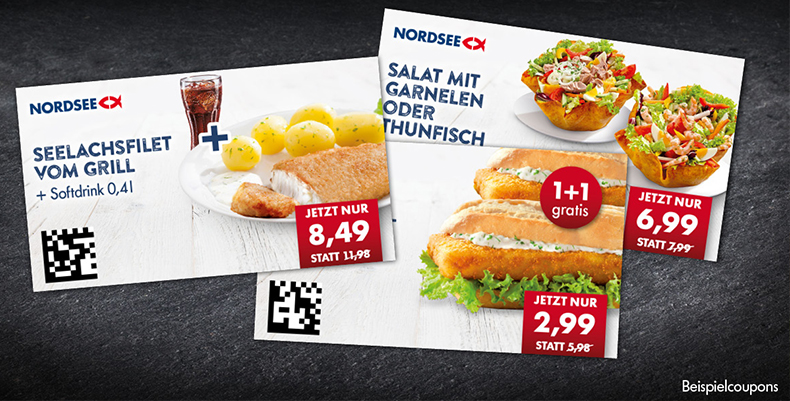 couponing_nordsee