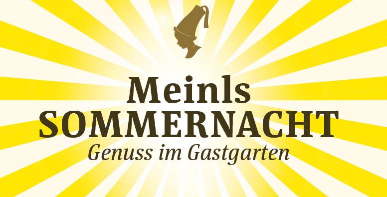 200814_kohlmarkt_meinl