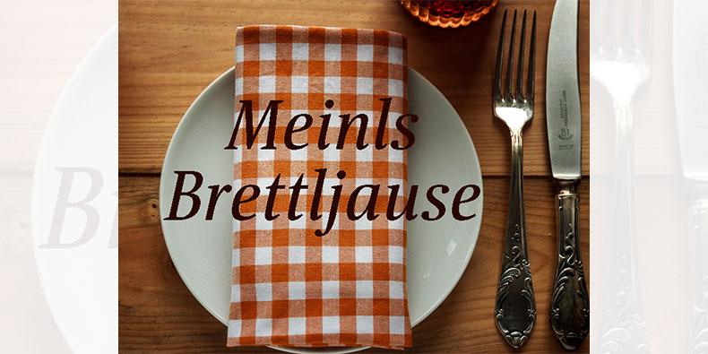 Kohlmarkt_meinl_brettljause